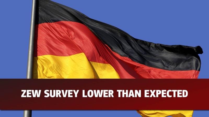 Интервью • Экономика Германии