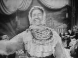 Русский дух. Валенки. video HD Поёт Лидия Русланова Lidia Ruslanova. Beautiful Russian song