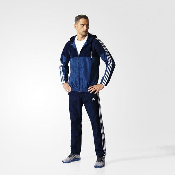 Спортивный костюм Training