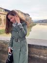 Аня Борисова фото #5