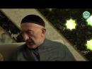 Передача про принятие Ингушами Ислама. (0).mp4