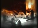 Тайные знаки Со смертью на ты. Владимир Высоцкий. ТВ3 01.05.2008