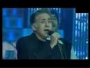 Далер Назаров Суруди Рудаки красивая песня