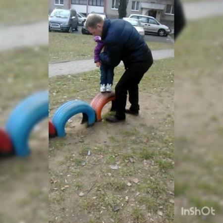 Pol_nadin video