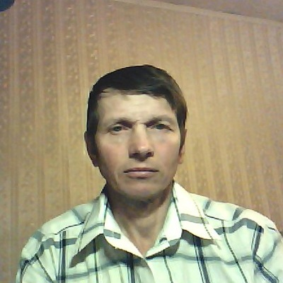 Эдуард Фрайганг, 20 октября 1959, Омск, id195644116