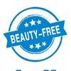 BEAUTY-FREE | Гель-лаки от 149 ₽
