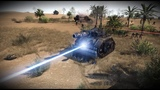 Ghostbuddy - Кувалда Императора (UMW 40k mod)
