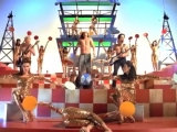 Red Hot Chili Peppers - Aeroplane Official Music Video