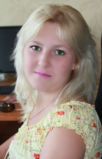 Лена Салихзянова, 11 апреля , Набережные Челны, id156360149