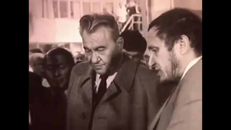 Дінмұхамед Қонаев