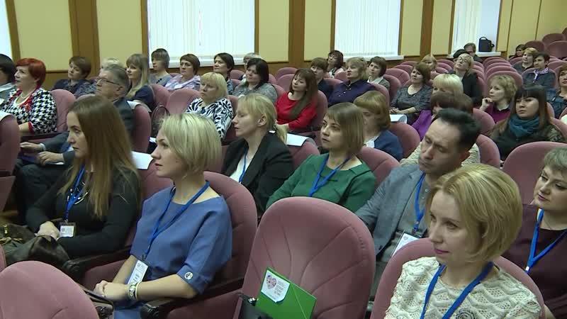 Конкурс мастерства педагогов дополнительного образования открылся в Вологде