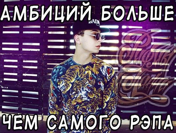 Даниил Сержанов | ВКонтакте