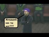 Чейз и Елдак-джуниор Sims 3 #2 [ ИРОНИЯ СУДЬБЫ И ПОЗОР СЕМЬИ ]
