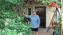 Боярышник Как Выращивать Боярышник Использование Боярышника В Садовых Композициях