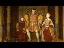 BBC: She-Wolves: England's Early Queens - Волчицы: Средневековая монархия. Ранние королевы Англии: Джейн, Мария и Елизавета