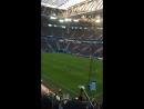 Дзюба⚽️⚽️⚽️Зенит-Локомотив Санкт-Петербург 23.09.18