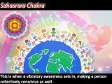 Yoga Day 2016 by Sahaja Yoga 21June 2016