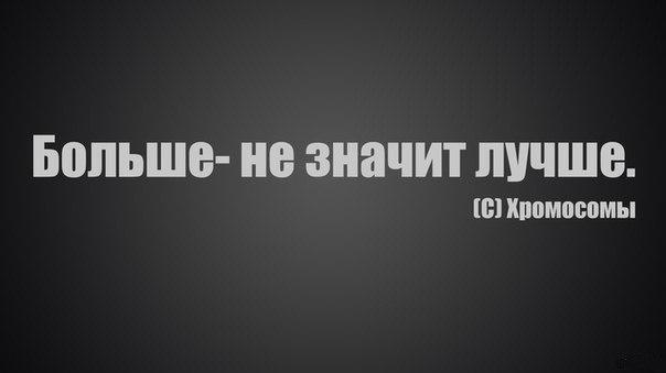 """В России за год уничтожили 7,5 тысячи тонн """"санкционных"""" продуктов - Цензор.НЕТ 5399"""