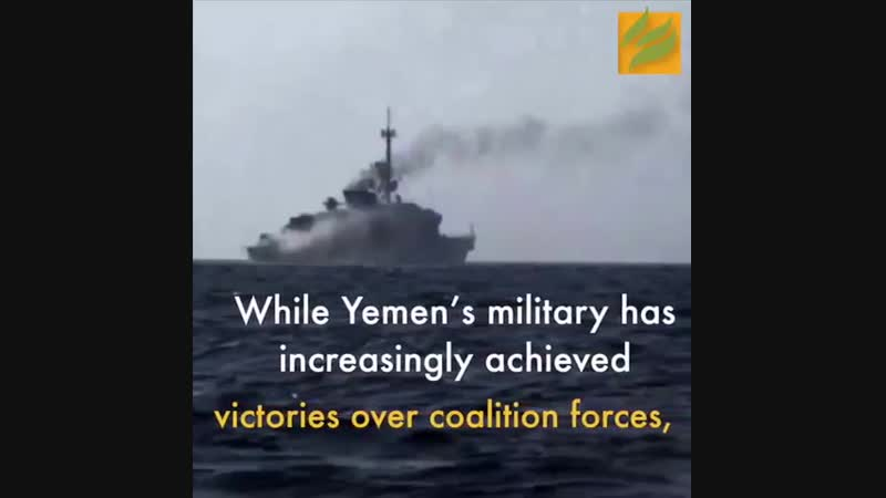 While Yemen's military has increasingly achieved victories over coalition forces, it faces one of t