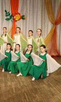 Юлия Глебова, 10 ноября , Саранск, id178860217