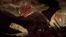 [DOOM Eternal – Official E3 Teaser] Doomguy is back
