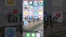 Как подписаться на наши push-уведомления на iOS?