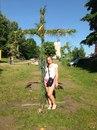 Виктория Плужникова фотография #30