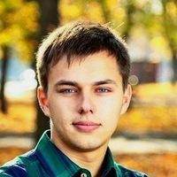 АндрійГальчук