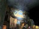 Metro 2033 - Жмурик ты Жив? #4