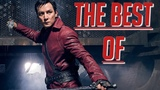 The Best Of - Fight Scenes - Into the Badlands (Season 1)