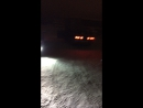 Cтудия автозвука SANYCH Автозвук Омск Live