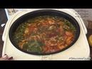 Как приготовить БОРЩ в МУЛЬТИВАРКЕ Кубанский рецепт борща ОлькинаКухня