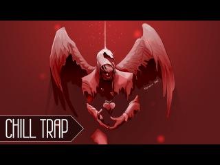 iClown & Shokstix - Man Without Fear (Daredevil Tribute)