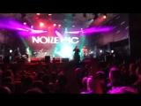 Noize MC - Фристайл