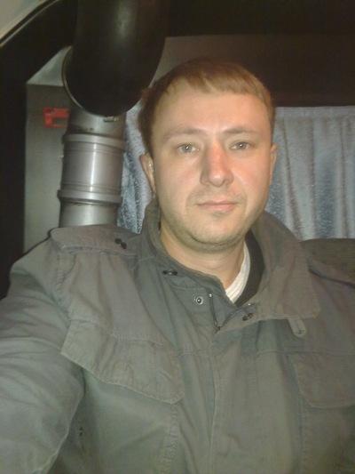 Евгений кизилов