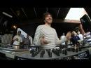 Move D @ Capulet Bar - 15/03/2014 - presented by Subtrakt Events
