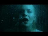 Papa Roach ft. Skylar Grey - Periscope
