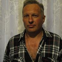 Igor Skokov