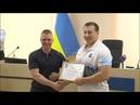 Председатель Донецкой областной администрации Александр Куц год в должности 25 06 2019