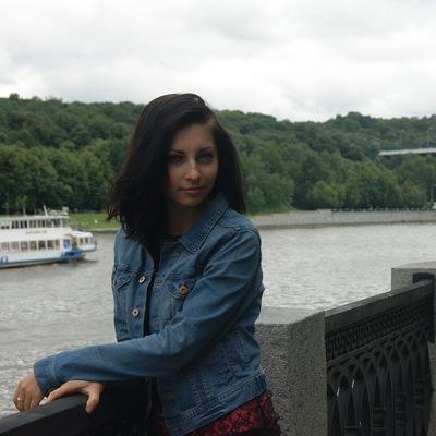 Irina Veselova, 26 марта , Санкт-Петербург, id42301227
