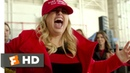 Pitch Perfect 3 2017 - Riff-Off Scene 2/10 Movieclips