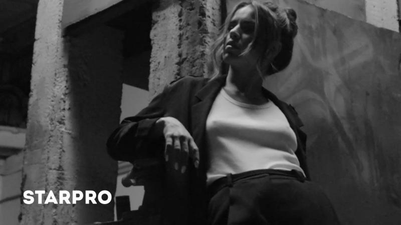 ZIVERT - Еще хочу (Премьера клипа)