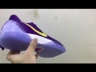 #Nike #Zoom #Kobe #Venomenon #Найк