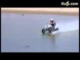 Скорость, это легендарные гидроциклы   The speed, this is the legendary jet skis NLX3AKbU