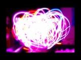 Shlohmo - Post Atmosphere (Baths Remix)