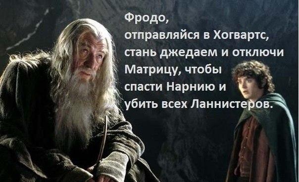 http://cs312418.vk.me/v312418757/43a/wHOiu4cBfSI.jpg