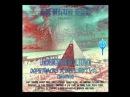 Scarecrows - Krucifix Klan (HighBass RMX by DG BLVK BXB)