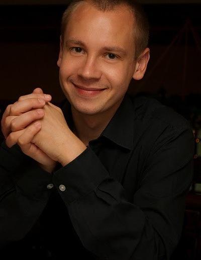 Andriy Habchak, 20 апреля , Киев, id189772840