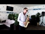 George Gershwin - Summertime.Virtor Sax
