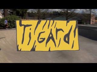 Lib-Tech skates Tigard Oregon